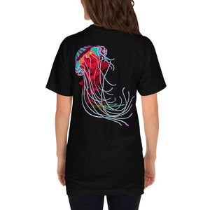 Unisex Jellyfish T-Shirt