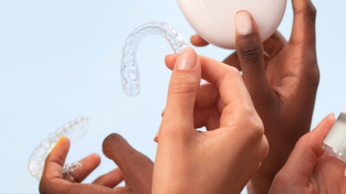 Protect Your Teeth: What You Should Know About Invisalign