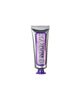 Jasmin Mint Toothpaste 25ml