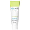 The Evenly Product Shop - IntelliWHiTE - Coco Bright Coconut Oil Toothpaste