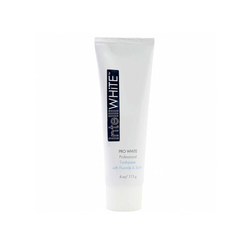 The Evenly Product Shop - IntelliWHiTE - Pro White Professional Toothpaste