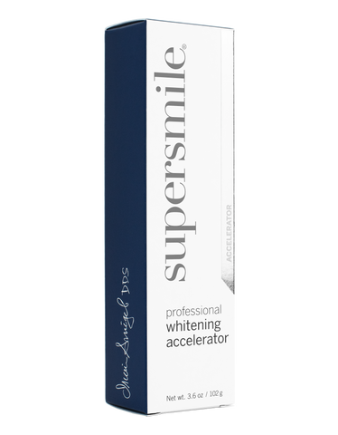 Image of Whitening Accelerator (3.6 oz)