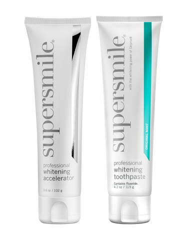 Image of Professional Whitening System
