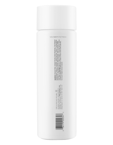 Image of Whitening Pre Rinse Classic (16 oz)