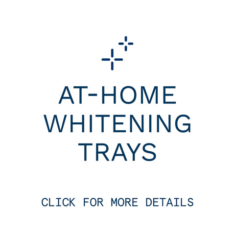 Evenly At Home Whitening Trays  <br/>20min.