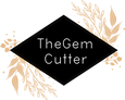 The Gem Cutter