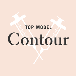 Top Model Contour Package