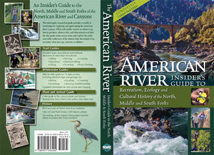 American River Guidebook