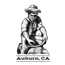 Load image into Gallery viewer, Auburn Basic 3 Pack