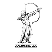 Load image into Gallery viewer, All of Auburn 7 Pack
