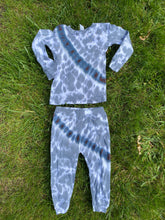 Load image into Gallery viewer, Youth Pajama Set