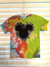 Load image into Gallery viewer, Mickey T-Shirts