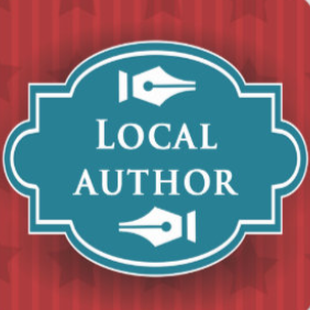 Showcasing Local AZ Authors