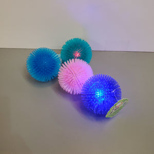 Sea Urchin Light up Ball