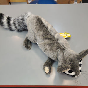 Ringtail Cat Puppet
