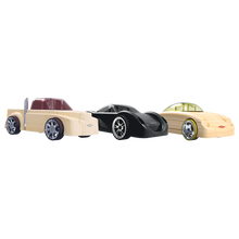 Load image into Gallery viewer, Automoblox Mini Series 1
