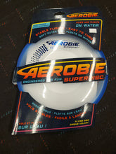 Load image into Gallery viewer, Aerobie Superdisc