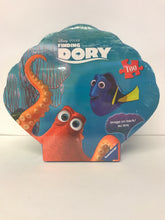 Load image into Gallery viewer, Finding Dory 100pc