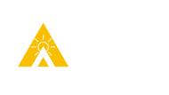 Alla Lighting Logo Advanced LED Lights Bulbs Replacement