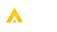 Alla Lighting Logo Best LED Headlights Bulbs Fog Tail Interior Lights
