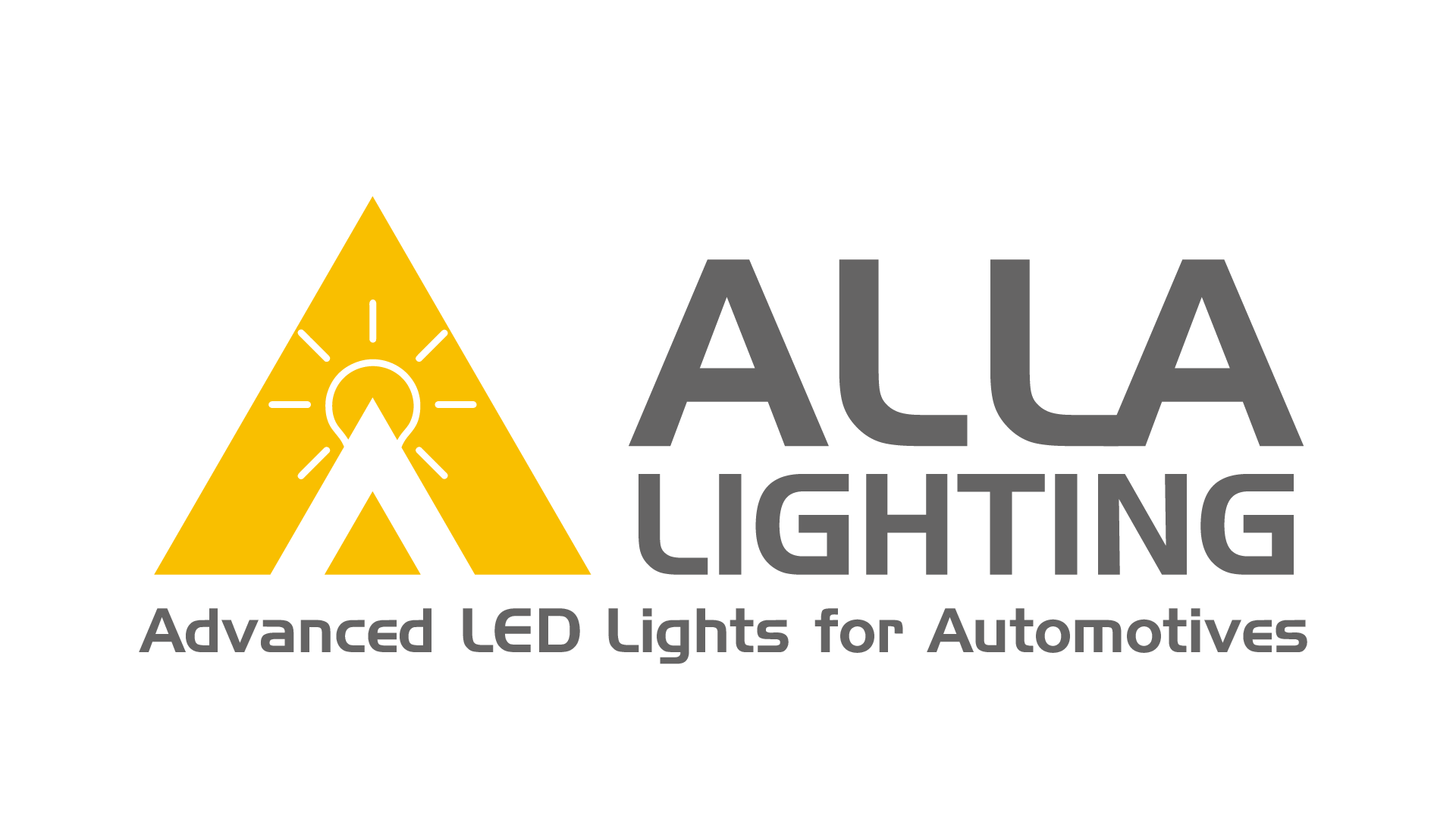 About us -Alla Lighting Advanced LED Lights Bulbs for Automotive