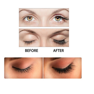 1 Set Individual Eye Lashes Extension Soft False Eyelashes 6/8/9/10/11/12/14mm Grafted Lash Cilios Permanent Wimper Makeup