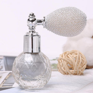 Mini Portable Makeup Bottle Spray Shiny Glitter Highlighter Powder Glitter Shimmer Brightening Powder Makeup Tools