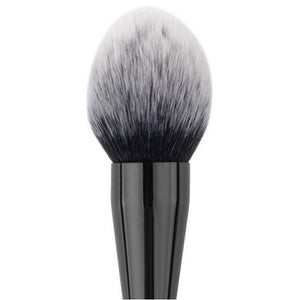 Foundational Makeup Brush Beautiful Cosmetics Brush Soft Powder Brush Large Blush Universal Makeup Accessories