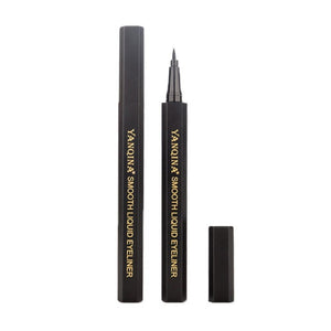 Waterproof Cosmetic Make Up Eyeliner Pencil