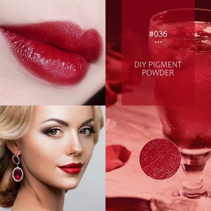 DIY Lipgloss Kit Clear Lip Gloss Base Oil Non Stick DIY Lipstick Material Gel for Lip Gloss Base Handmade Liquid Lipstick Makeup