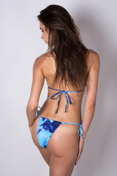 Blue Cabo Bottoms
