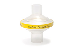 Flo-Guard Breathing Filter X 6