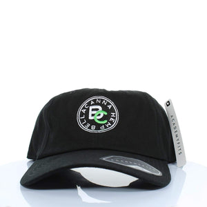 Dad Hats - bellacanna hemp products - best selling cbd brands