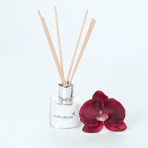 "Master Bustle ""Black Orchid"" Diffuser"