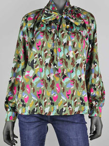 BLOUSE BLOGRMULTI0022