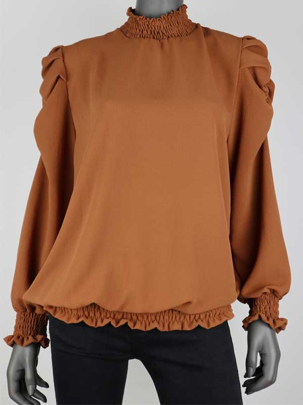 BLOUSE BLOCOG0016