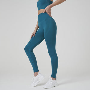 Balance Seamless Leggings