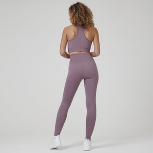 Balance Seamless Set (Leggings + Top)
