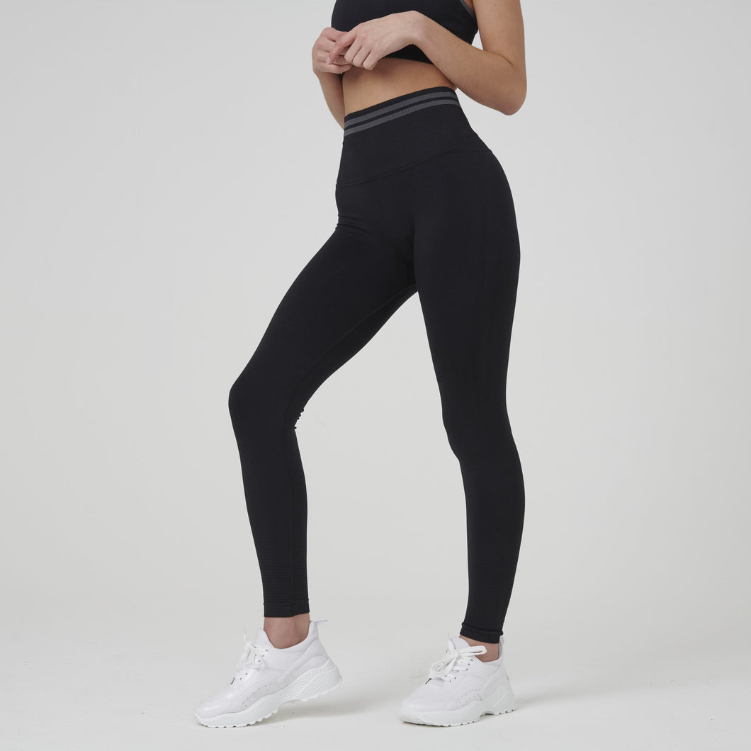 Ambition Scrunch Booty Leggings
