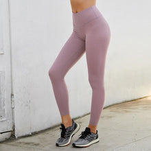 Load image into Gallery viewer, Premium Booty Sculpt Leggings
