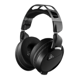 Elite Atlas Headset