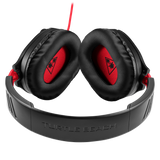 Recon 70 Headset for Nintendo Switch™