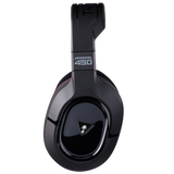 Stealth 450 Gaming Headset