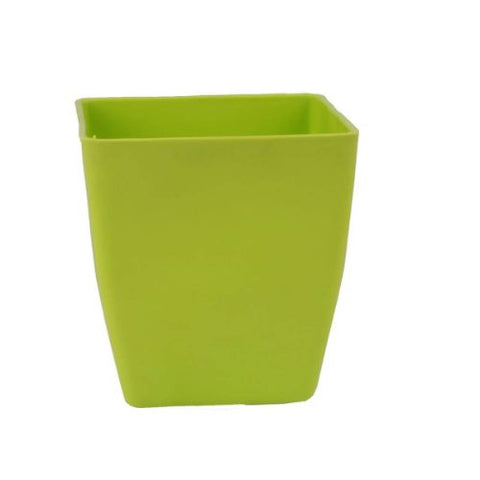Blossom 5 inches flower pot table tops