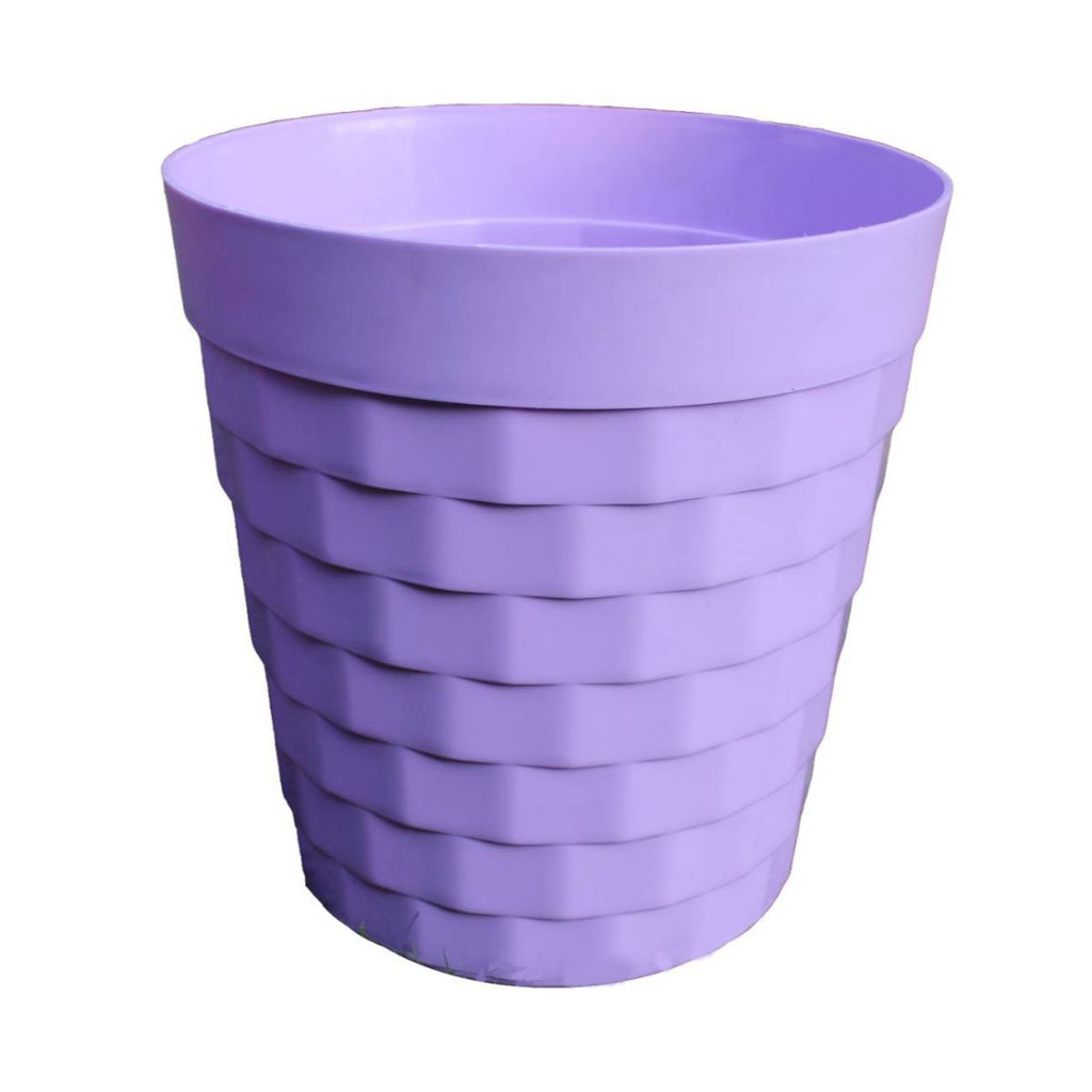 "Brix 13"" flower pot online"