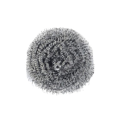 Gala Metal Scrubber (48 Pieces)