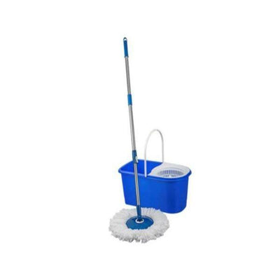 Gala Spin Mop (Smarty)