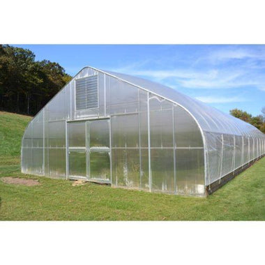 Greenhouse Sheet (White)