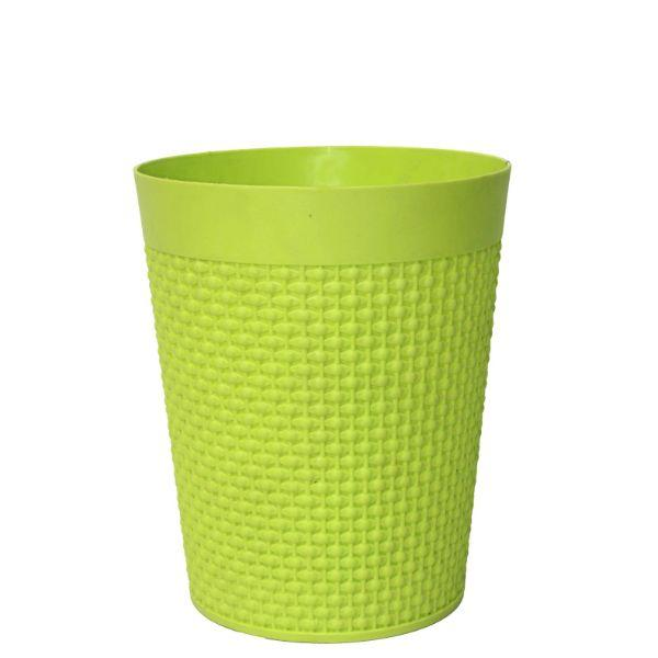 Himalaya (10 inches) Fresh Flower Pots online