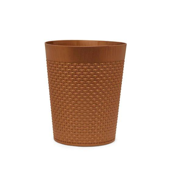 Himalaya (10 inches) Fresh Flower Pots